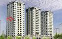 Lựa chọn tầng khi quyết định mua chung cư