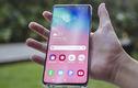 Loạt smartphone giảm giá sốc chỉ sau 1 năm ra mắt