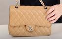 Video: Tân trang túi Chanel cũ