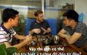 Video: chế sạc không dây cho iPhone đời thấp