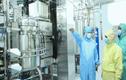 Trung Quốc hoàn thành xưởng sản xuất vaccine lớn nhất thế giới