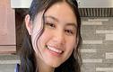 Vẻ ngoài con gái 16 tuổi của nghệ sĩ cải lương Ngọc Huyền