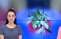 Video: Rùng mình quy trình sản xuất nem chua bẩn