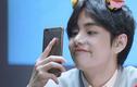 Thành viên BTS sở hữu loạt ốp điện thoại đắt giá