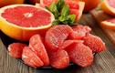 Những thực phẩm tốt cho gan, chống ung thư cực kỳ hiệu quả