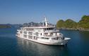 Du thuyền 5 sao trên vịnh Hạ Long đồng loạt giảm giá