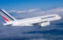 Máy bay A380 của Airbus đối mặt với tương lai ảm đạm