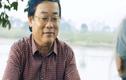 Đời thực kém may về cả tình lẫn nghiệp của NSƯT Phú Thăng