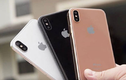 iPhone X đẹp giá hơn 3 triệu, iPhone 7 Plus 1,5 triệu đồng
