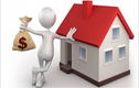 Thu nhập 30 triệu, mua nhà mấy tỷ để không ngập ngụa nợ?