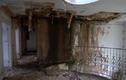 Khu biệt thự đắt nhất nước Anh bị bỏ hoang gần 3 thập kỷ