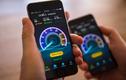 bật mí cách để truy cập WiFi nhanh hơn khi đứt cáp?