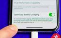 Điều nhiều người hiểu sai về pin trên smartphone