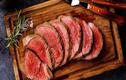 """Cách ăn thoải mái biến thịt thành """"thuốc bổ"""" cho sức khỏe"""