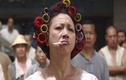 Sao nữ mắng Hồng Kim Bảo, Châu Tinh Trì hạ mình giờ ra sao?