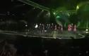 Video: Châu Nhuận Phát bất ngờ nhảy theo điệu Gangnam Style