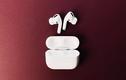 Tai nghe AirPods của Apple sắp có tính năng đặc biệt