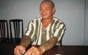 Năm Cam (Kỳ 19): Mượn tay Dung Hà triệt tiêu đối thủ