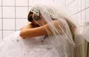 Khóc một mình đêm tân hôn vì ham chồng đại gia