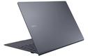 Máy tính bảng Galaxy Book S 2020 ra mắt