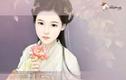Số phận bi thương của công chúa nhà Đường