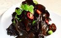 Những sai lầm khi ăn mộc nhĩ khiến bạn dễ rước độc tố