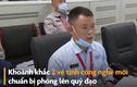 Video: Trung Quốc phóng thành công những vệ tinh nào lên quỹ đạo?
