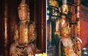 Những cặp phu thê nổi tiếng nhất sử Việt