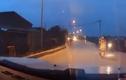 Video: Thiệt mạng dưới bánh xe tải chỉ vì phút nông nổi vượt ẩu