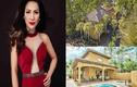 Biệt thự triệu đô của ca sĩ Hồng Ngọc xịn như resort 5 sao