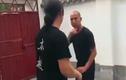 Video: Tung chiêu độc móc mắt, võ sĩ vẫn bại trận