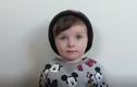 Video: Cậu bé phản ứng siêu đáng yêu khi mẹ thông báo hết kẹo