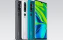Xiaomi Mi CC 10 sẽ có zoom quang 12x