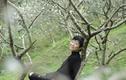 Ngắm loạt ảnh thời niên thiếu của MC Thảo Vân