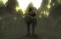 Video: Mãng xà siêu to khổng lồ đại chiến khủng long và cái