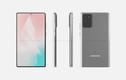 Samsung Galaxy Z Flip 5G sẽ trình diện vào ngày 5/8