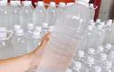 Nguồn gốc nước dừa 20.000 đồng/lít, ngày bán 500 chai