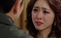 Nước mắt hối hận của người chồng ngoại tình