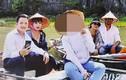 Cô dâu 65 tuổi thân thiết với cặp đôi Cao Bằng sau khi bị tố