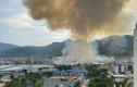 Video: Kinh hoàng cảnh xe bồn phát nổ khiến gần 200 người thương vong