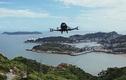 Trung Quốc phát triển xe bay tự hành có thể giao hàng, cứu hộ