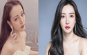 Nghệ sĩ Trung Quốc đánh đổi gì khi livestream kiếm triệu USD?