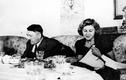 Nếm thức ăn cho Hitler: Ký ức hãi hùng
