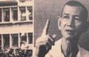 Điệp viên khiến CIA kinh ngạc thời Chiến tranh Việt Nam