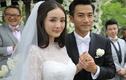"""Sao Hoa ngữ lấy chồng giàu: Người sướng như tiên, kẻ là """"máy đẻ"""""""
