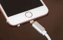 Cần làm gi khi không thể sạc pin cho iPhone