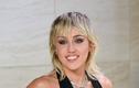 Bên trong biệt thự 1,7 triệu USD mà Miley Cyrus mới bán