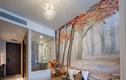 Nắm trọn mùa thu trong căn hộ 44 m2 tại Nha Trang