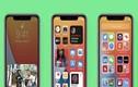 Những tính năng iOS 14 'copy' Android