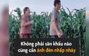 Video: Cười không dứt với điệu nhảy chăn bò của cặp vợ chồng nông dân